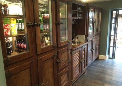vintage_fridges_2